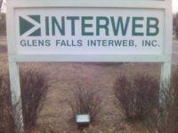 Teh Interweb's Secret Hidden Location